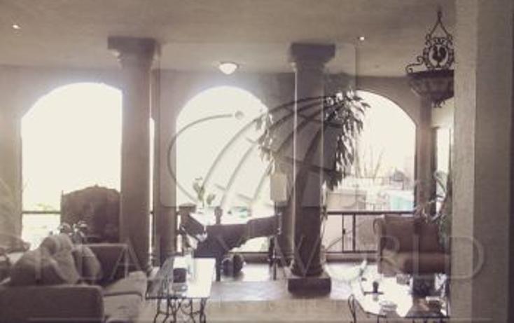Foto de casa en venta en  , campestre bugambilias, monterrey, nuevo león, 1207613 No. 07