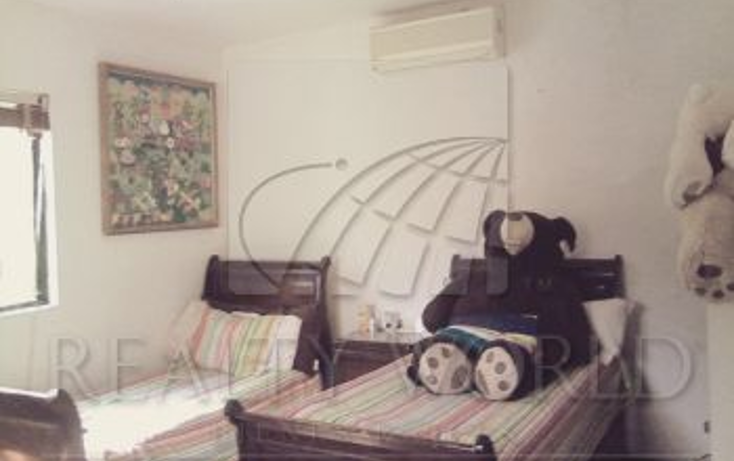 Foto de casa en venta en  , campestre bugambilias, monterrey, nuevo león, 1207613 No. 08