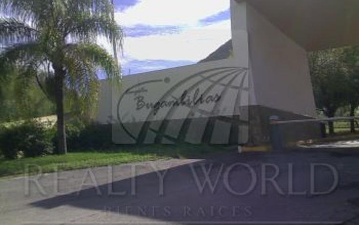 Foto de casa en venta en  , campestre bugambilias, monterrey, nuevo león, 1207613 No. 09