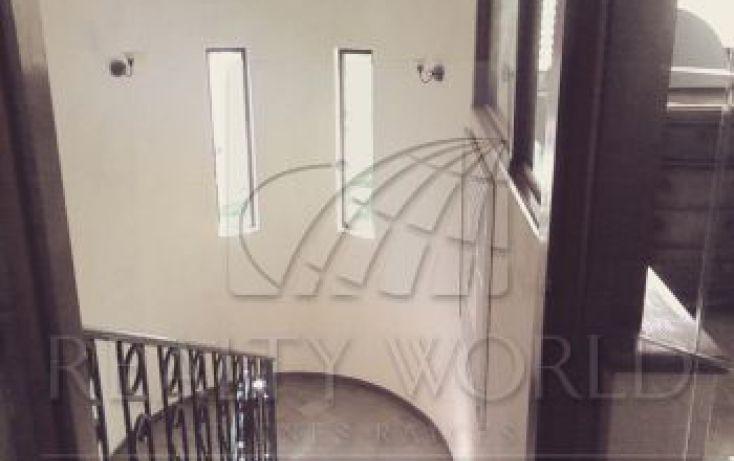 Foto de casa en venta en, campestre bugambilias, monterrey, nuevo león, 1207613 no 10