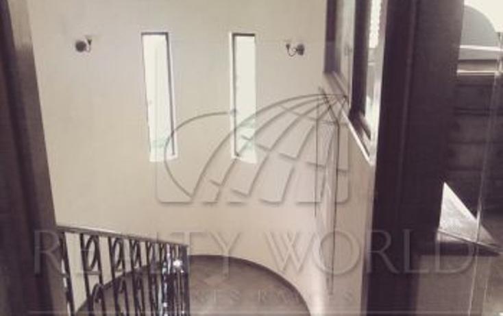 Foto de casa en venta en  , campestre bugambilias, monterrey, nuevo león, 1207613 No. 10
