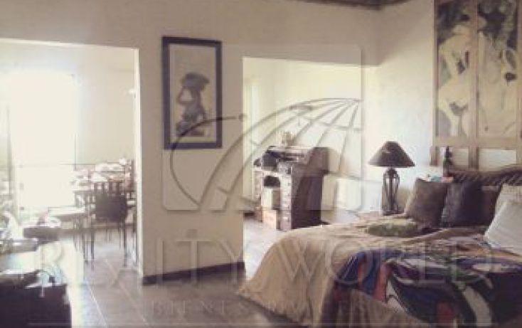 Foto de casa en venta en, campestre bugambilias, monterrey, nuevo león, 1207613 no 11