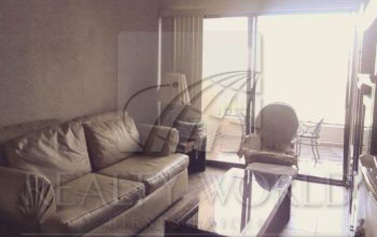 Foto de casa en venta en, campestre bugambilias, monterrey, nuevo león, 1207613 no 12