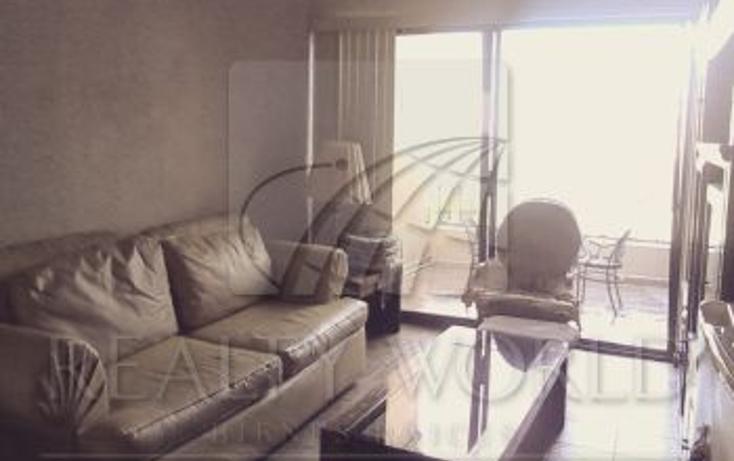 Foto de casa en venta en  , campestre bugambilias, monterrey, nuevo león, 1207613 No. 12