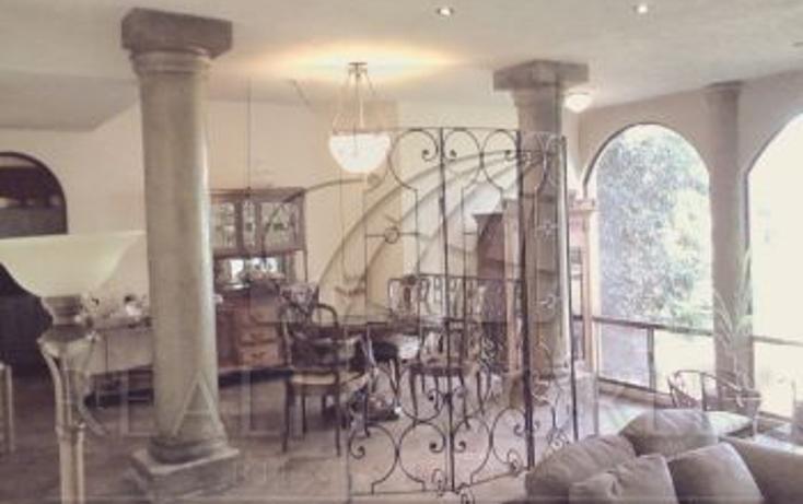 Foto de casa en venta en  , campestre bugambilias, monterrey, nuevo león, 1207613 No. 13