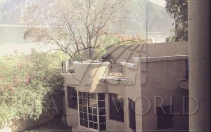 Foto de casa en venta en, campestre bugambilias, monterrey, nuevo león, 1207613 no 14