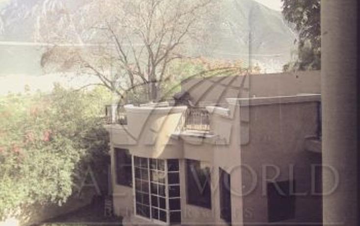 Foto de casa en venta en  , campestre bugambilias, monterrey, nuevo león, 1207613 No. 14