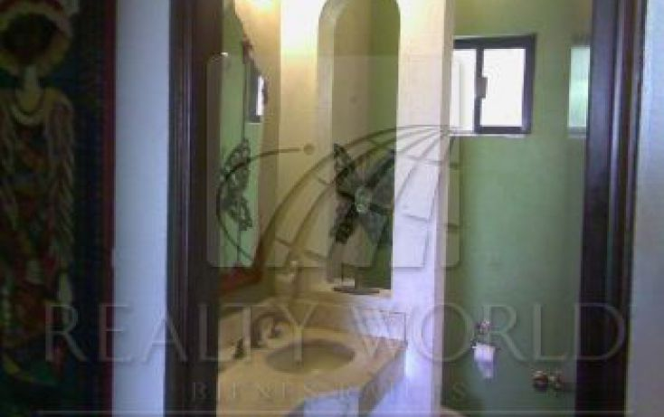 Foto de casa en venta en, campestre bugambilias, monterrey, nuevo león, 1207613 no 16