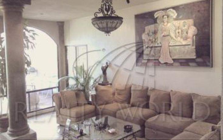 Foto de casa en venta en, campestre bugambilias, monterrey, nuevo león, 1207613 no 17