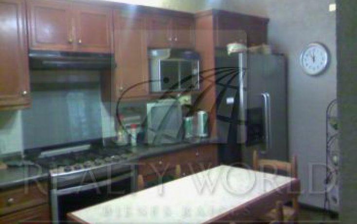 Foto de casa en venta en, campestre bugambilias, monterrey, nuevo león, 1207613 no 18