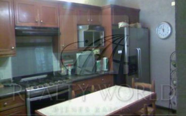 Foto de casa en venta en  , campestre bugambilias, monterrey, nuevo león, 1207613 No. 18