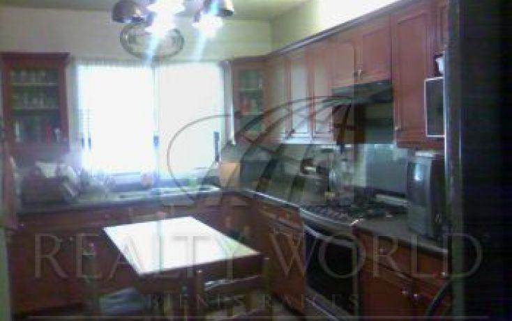 Foto de casa en venta en, campestre bugambilias, monterrey, nuevo león, 1207613 no 19