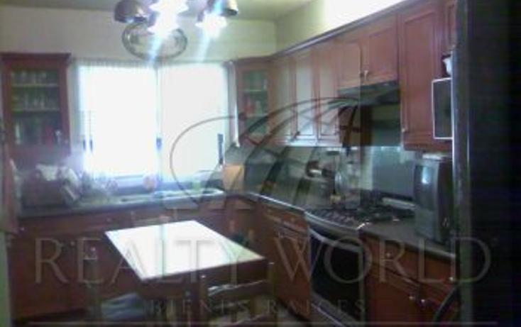 Foto de casa en venta en  , campestre bugambilias, monterrey, nuevo león, 1207613 No. 19