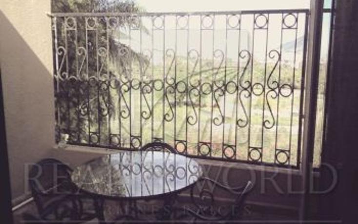 Foto de casa en venta en  , campestre bugambilias, monterrey, nuevo león, 1207613 No. 20