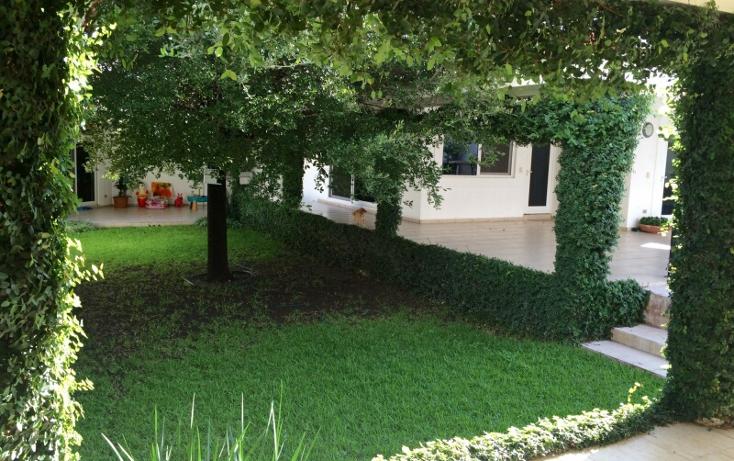 Foto de casa en venta en  , campestre bugambilias, monterrey, nuevo león, 1427451 No. 03