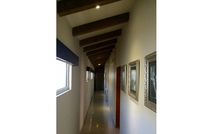 Foto de casa en venta en  , campestre bugambilias, monterrey, nuevo león, 1427451 No. 04