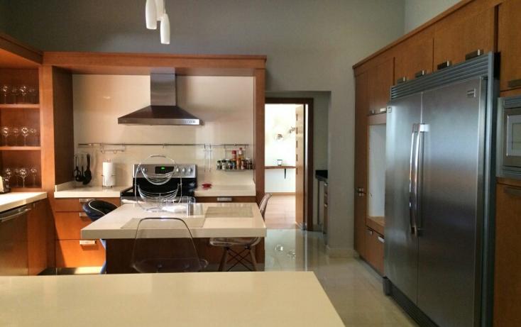 Foto de casa en venta en  , campestre bugambilias, monterrey, nuevo león, 1427451 No. 05