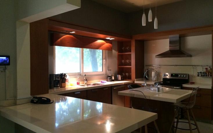 Foto de casa en venta en  , campestre bugambilias, monterrey, nuevo león, 1427451 No. 06
