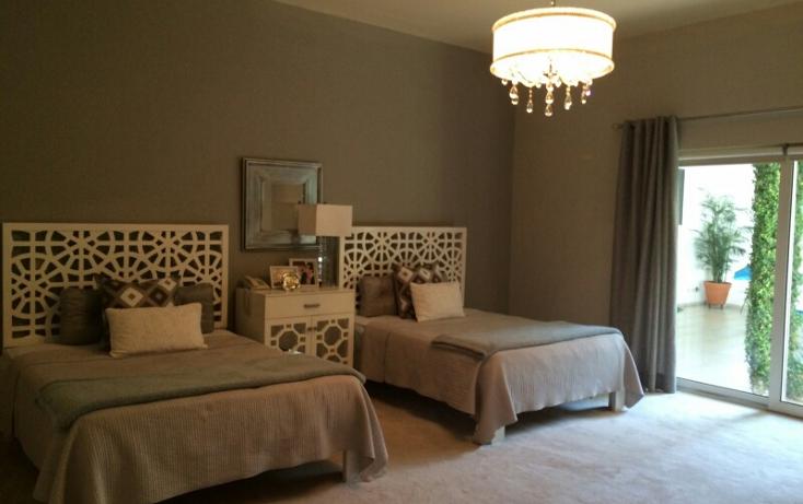Foto de casa en venta en  , campestre bugambilias, monterrey, nuevo león, 1427451 No. 07