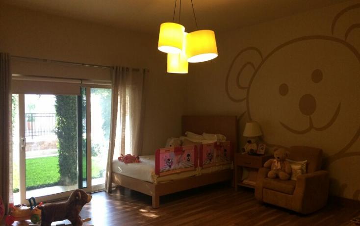 Foto de casa en venta en  , campestre bugambilias, monterrey, nuevo león, 1427451 No. 08