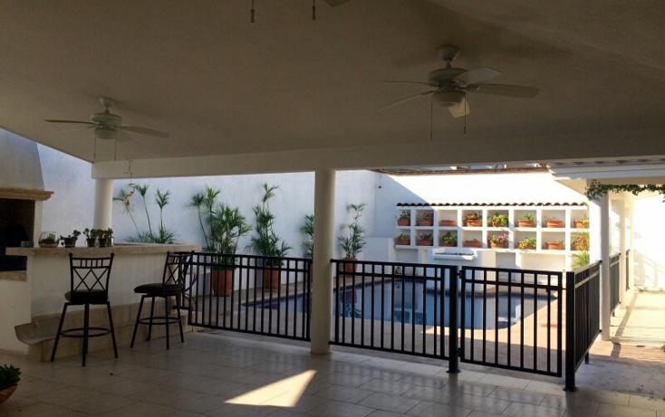 Foto de casa en venta en  , campestre bugambilias, monterrey, nuevo león, 1427451 No. 09