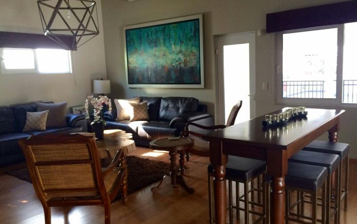 Foto de casa en venta en  , campestre bugambilias, monterrey, nuevo león, 1427451 No. 10