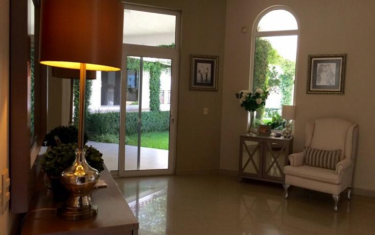 Foto de casa en venta en  , campestre bugambilias, monterrey, nuevo león, 1427451 No. 11