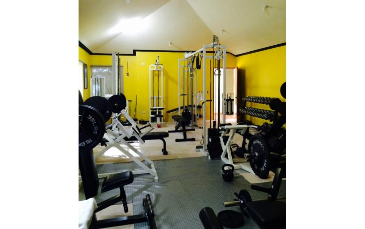 Foto de casa en venta en  , campestre bugambilias, monterrey, nuevo león, 1427451 No. 12