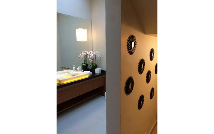 Foto de casa en venta en  , campestre bugambilias, monterrey, nuevo león, 1427451 No. 13
