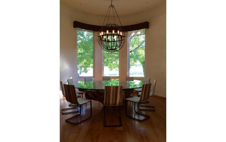 Foto de casa en venta en  , campestre bugambilias, monterrey, nuevo león, 1427451 No. 14