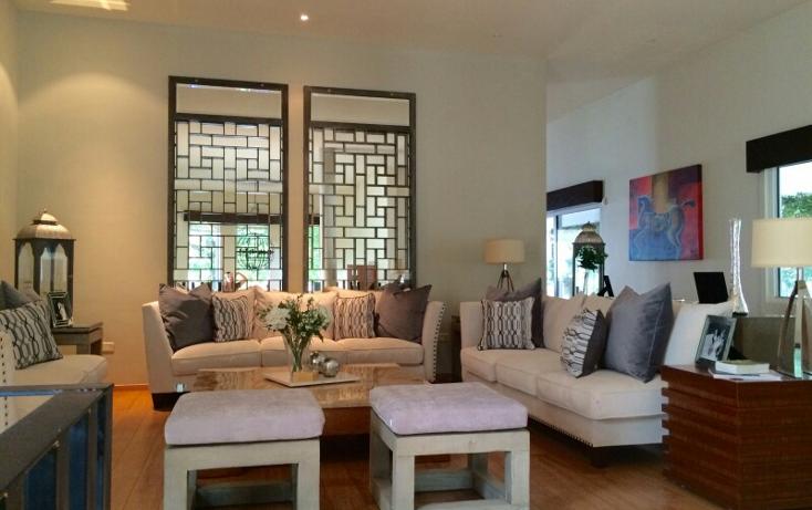 Foto de casa en venta en  , campestre bugambilias, monterrey, nuevo león, 1427451 No. 15