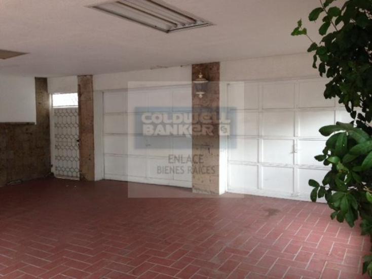 Foto de casa en venta en  , campestre, juárez, chihuahua, 1540471 No. 03