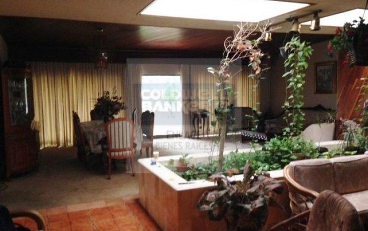 Foto de casa en venta en campestre, campestre, juárez, chihuahua, 1540471 no 04