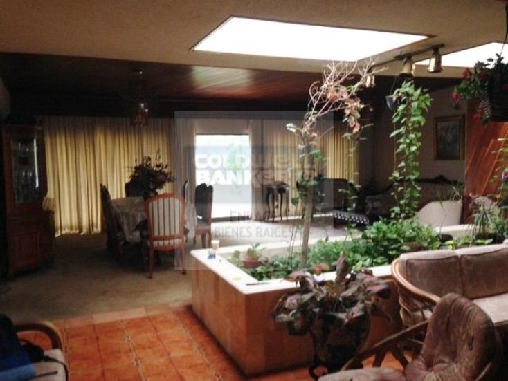 Foto de casa en venta en  , campestre, juárez, chihuahua, 1540471 No. 04