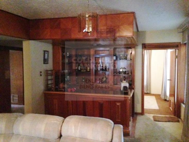 Foto de casa en venta en  , campestre, juárez, chihuahua, 1540471 No. 05