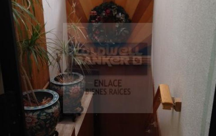 Foto de casa en venta en campestre, campestre, juárez, chihuahua, 1540471 no 06