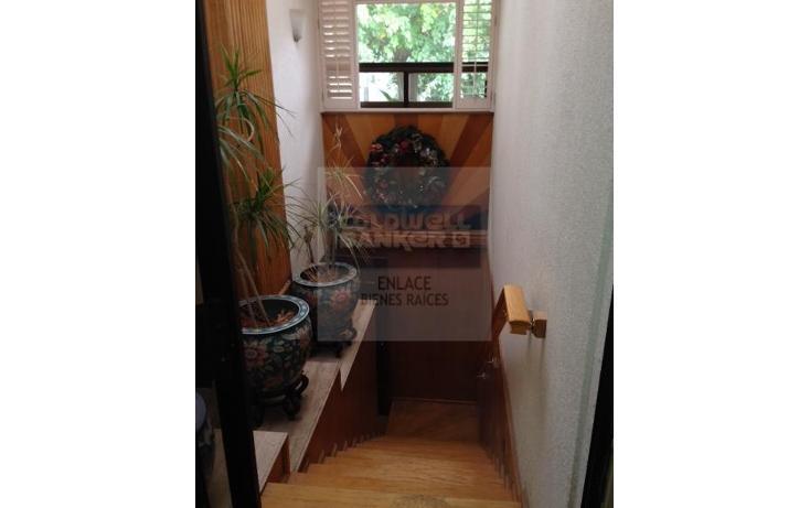 Foto de casa en venta en  , campestre, juárez, chihuahua, 1540471 No. 06