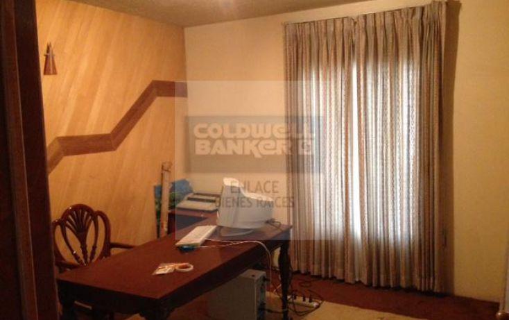 Foto de casa en venta en campestre, campestre, juárez, chihuahua, 1540471 no 07