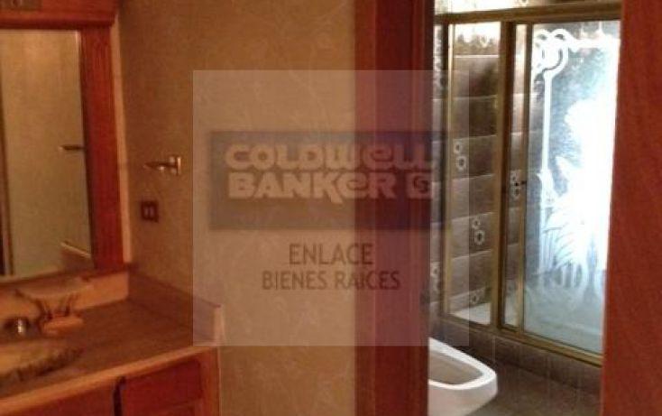 Foto de casa en venta en campestre, campestre, juárez, chihuahua, 1540471 no 08