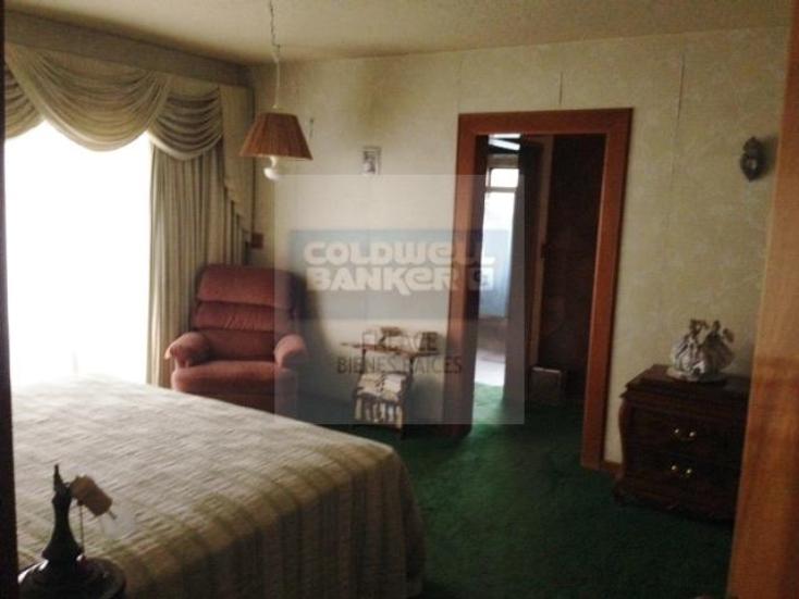 Foto de casa en venta en  , campestre, juárez, chihuahua, 1540471 No. 09