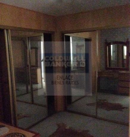 Foto de casa en venta en  , campestre, juárez, chihuahua, 1540471 No. 10