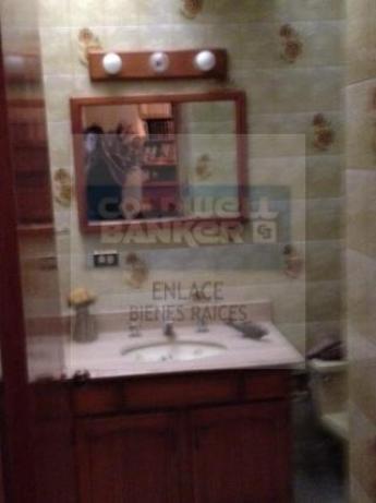Foto de casa en venta en  , campestre, juárez, chihuahua, 1540471 No. 12
