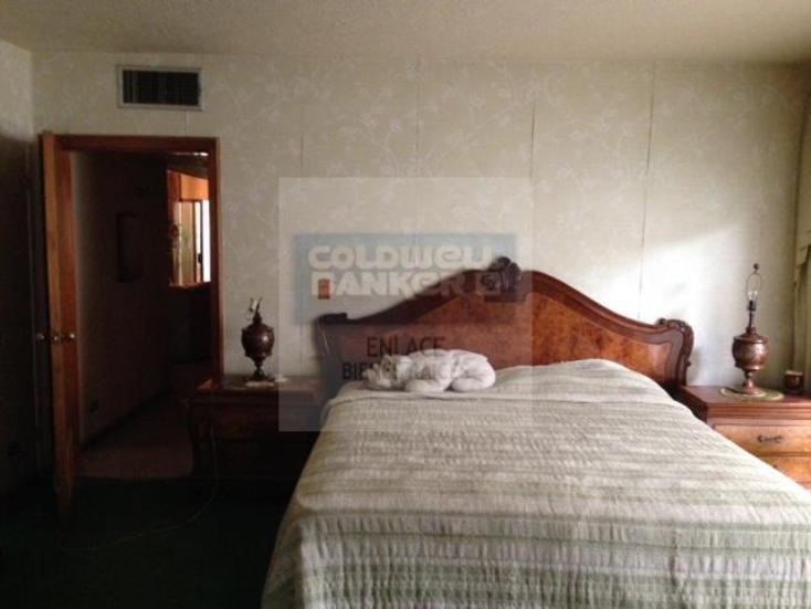 Foto de casa en venta en  , campestre, juárez, chihuahua, 1540471 No. 13