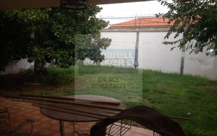 Foto de casa en venta en campestre, campestre, juárez, chihuahua, 1540471 no 14
