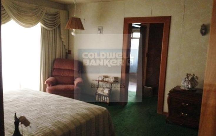 Foto de casa en venta en  , campestre, juárez, chihuahua, 1844776 No. 09