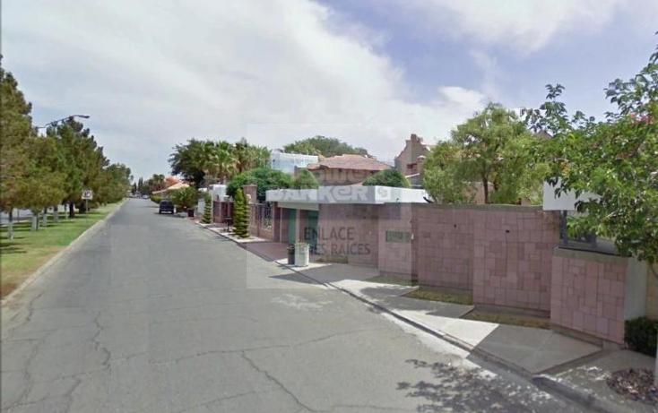 Foto de casa en venta en  , campestre, juárez, chihuahua, 1844776 No. 15