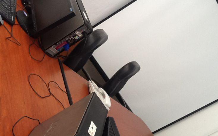 Foto de oficina en renta en, campestre churubusco, coyoacán, df, 1191153 no 03