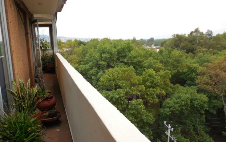 Foto de departamento en venta en, campestre churubusco, coyoacán, df, 1520363 no 03