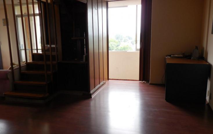 Foto de departamento en venta en, campestre churubusco, coyoacán, df, 1520363 no 07