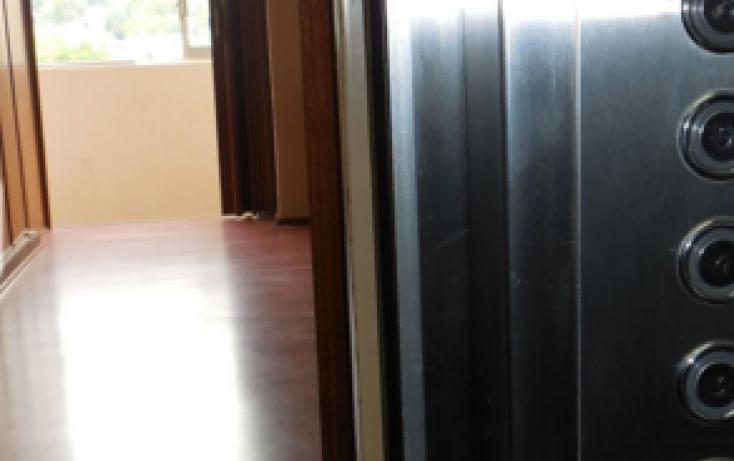 Foto de departamento en venta en, campestre churubusco, coyoacán, df, 1520363 no 11